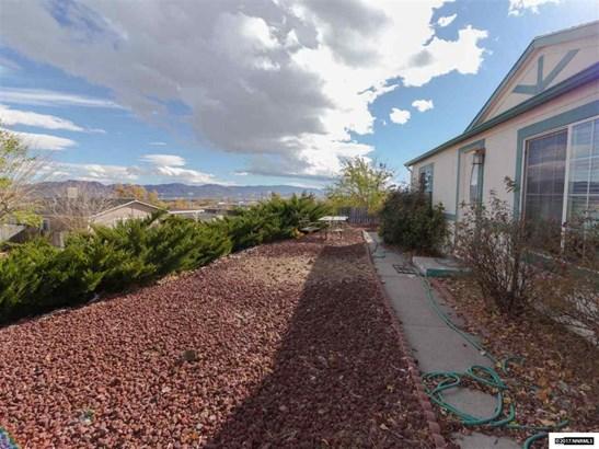 2188 Barberry, Reno, NV - USA (photo 3)