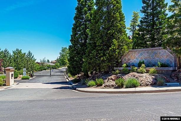 4499 Troon Ct, Reno, NV - USA (photo 1)