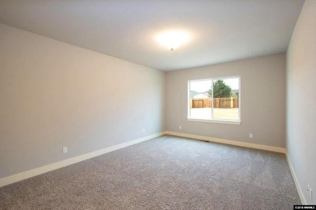 901 Saltbrush Road Lot 221, Dayton, NV - USA (photo 5)