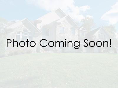 1362 Buckwheat, Gardnerville, NV - USA (photo 1)