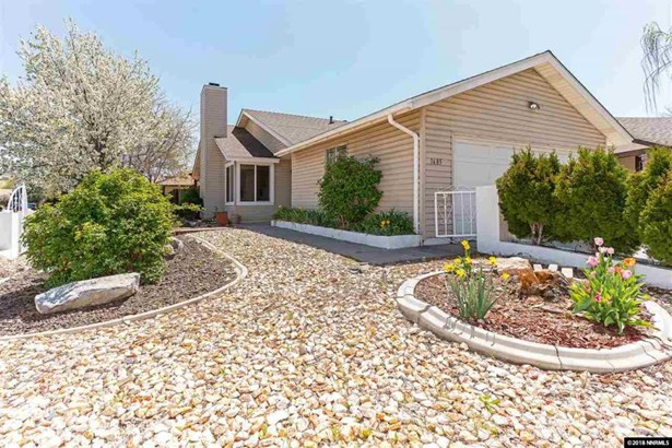 1685 Omalley Drive, Sparks, NV - USA (photo 1)