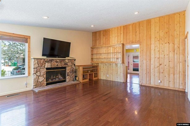 1685 Omalley Drive, Sparks, NV - USA (photo 3)