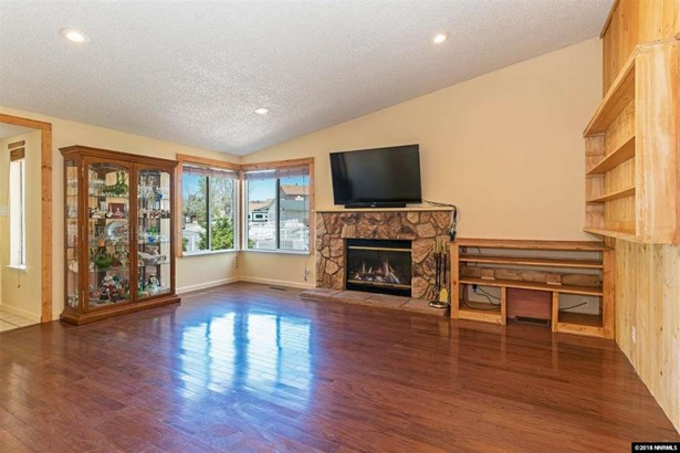 1685 Omalley Drive, Sparks, NV - USA (photo 4)
