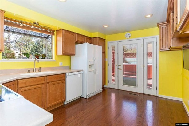1685 Omalley Drive, Sparks, NV - USA (photo 5)