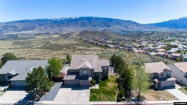 2600 Beaumont Pkwy, Reno, NV - USA (photo 4)