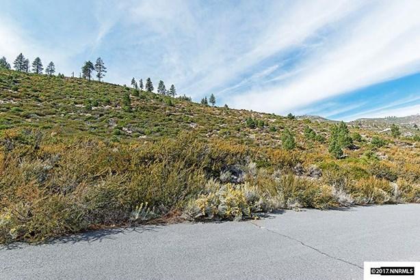 7805 Musgrove Creek Dr, Washoe Valley, NV - USA (photo 1)