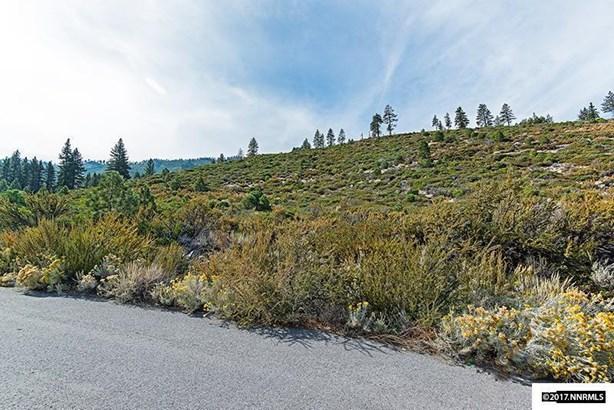7805 Musgrove Creek Dr, Washoe Valley, NV - USA (photo 2)
