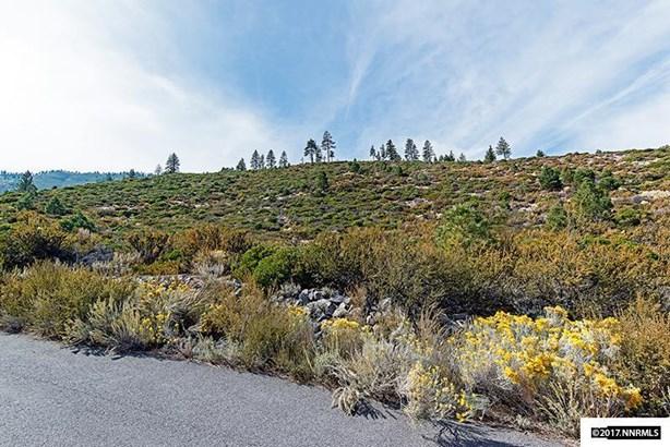 7805 Musgrove Creek Dr, Washoe Valley, NV - USA (photo 4)