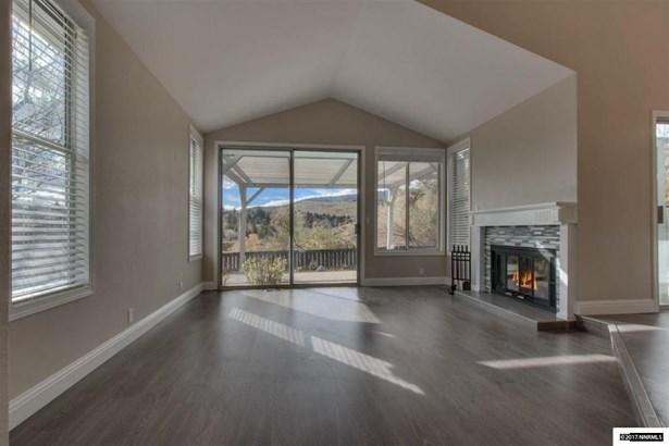 3404 Skyline View Drive, Reno, NV - USA (photo 3)