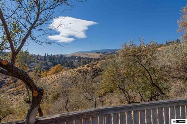 3404 Skyline View Drive, Reno, NV - USA (photo 5)
