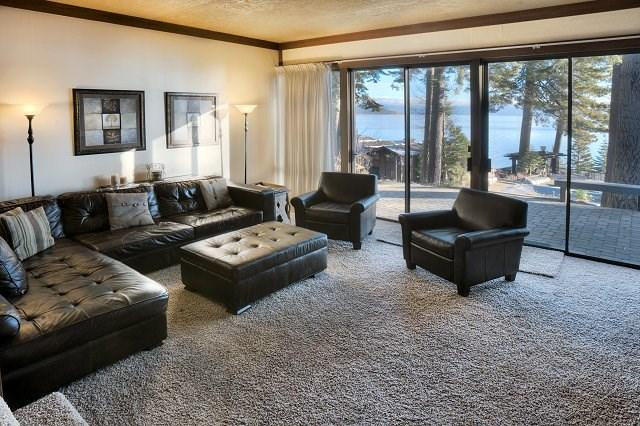 300 West Lake Boulevard, Tahoe City, CA - USA (photo 2)
