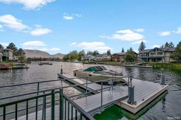 2181 Balboa Drive, South Lake Tahoe, CA - USA (photo 1)