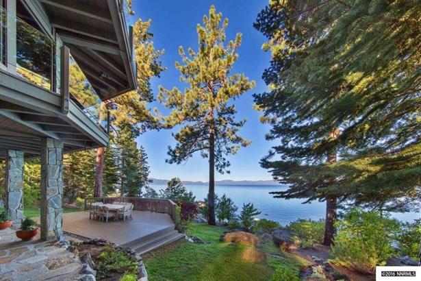 32 Lake Front Drive, Glenbrook, NV - USA (photo 2)