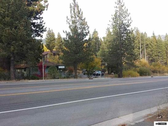 948 Tahoe Blvd, Incline Village, NV - USA (photo 1)