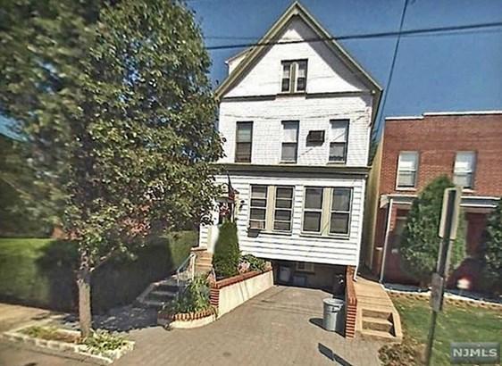 North Bergen, NJ - USA (photo 1)