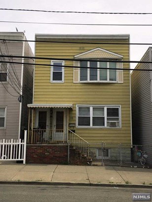 116  Prospect Ave, Bayonne, NJ - USA (photo 1)