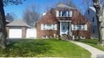 97  Riverview Ave, Cliffside Park, NJ - USA (photo 1)