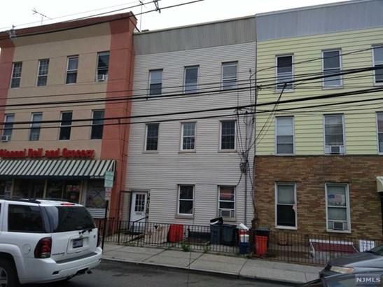 3803  Palisade Ave, Union City, NJ - USA (photo 1)