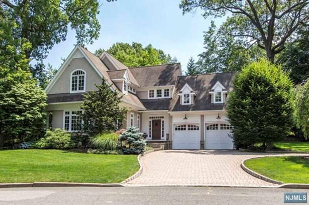 16  Lylewood Dr, Tenafly, NJ - USA (photo 1)