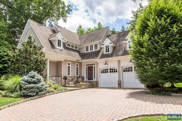 16  Lylewood Dr, Tenafly, NJ - USA (photo 2)