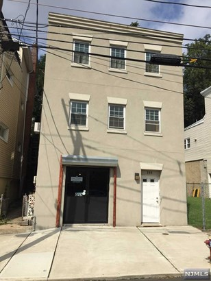 299  Park Ave, Weehawken, NJ - USA (photo 1)