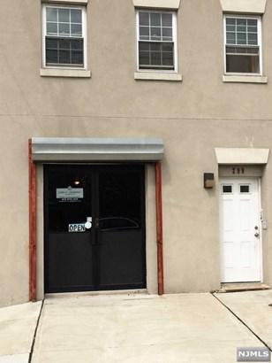 299  Park Ave, Weehawken, NJ - USA (photo 2)