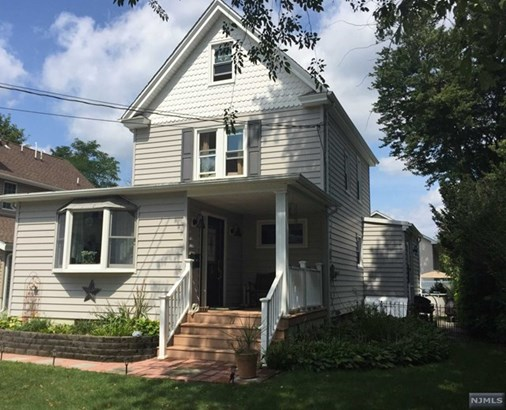 79  Monroe Ave, Cresskill, NJ - USA (photo 1)