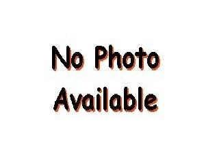 1  Garnett Pl, Norwood, NJ - USA (photo 1)