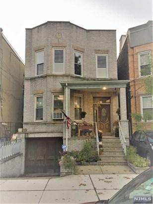439  Gregory Ave, Weehawken, NJ - USA (photo 1)