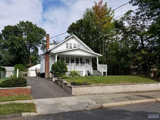 123  Westervelt Pl, Cresskill, NJ - USA (photo 1)