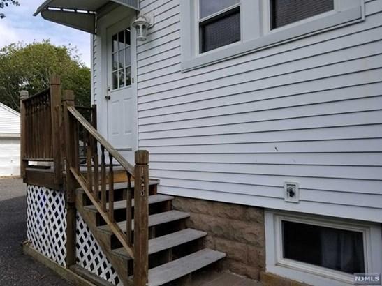 123  Westervelt Pl, Cresskill, NJ - USA (photo 2)
