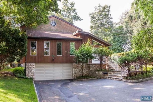 98  Durie Ave, Closter, NJ - USA (photo 1)