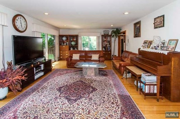 98  Durie Ave, Closter, NJ - USA (photo 4)