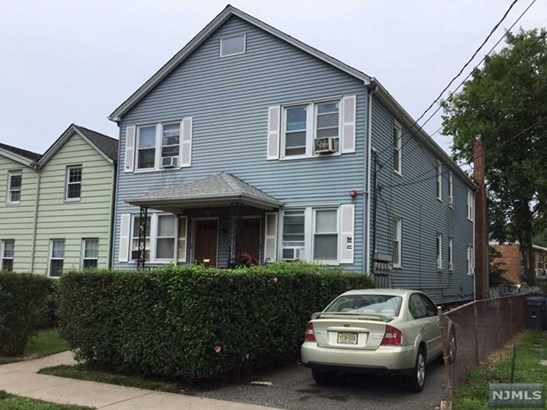 Englewood, NJ - USA (photo 3)