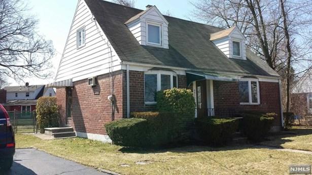 New Milford, NJ - USA (photo 1)