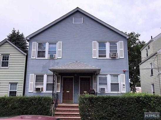 176-178  Prospect St, Englewood, NJ - USA (photo 1)