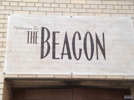 4  Beacon Way, Jersey City, NJ - USA (photo 1)