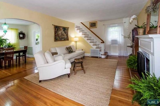 437  Conrad Rd, Englewood, NJ - USA (photo 3)