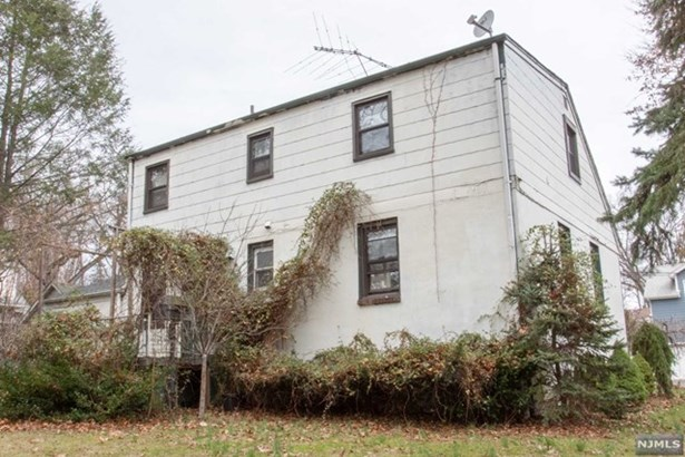 56  Chestnut St, Cresskill, NJ - USA (photo 2)
