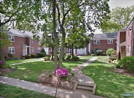100  Huguenot Ave, Englewood, NJ - USA (photo 1)