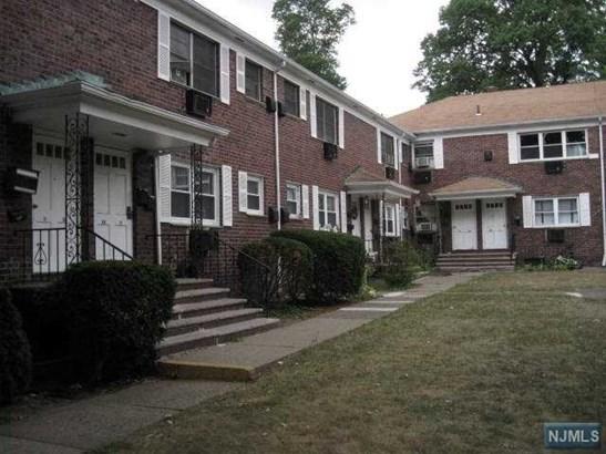 1266  Teaneck Rd, Teaneck, NJ - USA (photo 2)