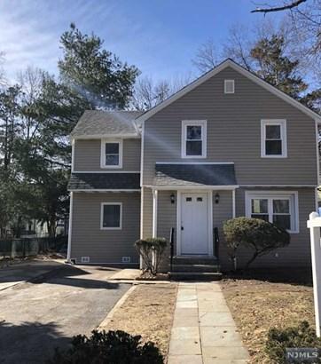 318  Howell Rd, Englewood, NJ - USA (photo 1)