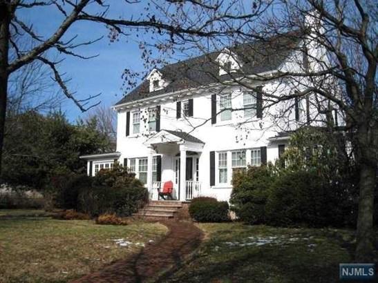 Teaneck, NJ - USA (photo 1)