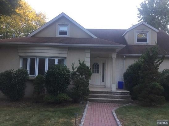 188  Hickory Ave, Tenafly, NJ - USA (photo 1)