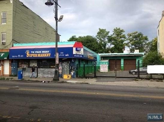 Paterson, NJ - USA (photo 2)