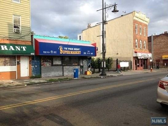 Paterson, NJ - USA (photo 3)