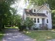 66  Grant Ave, Cresskill, NJ - USA (photo 1)