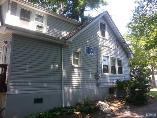 66  Grant Ave, Cresskill, NJ - USA (photo 3)