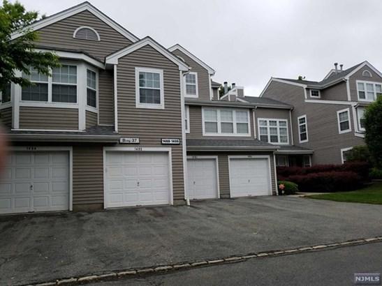 1495  Cornwall Rd, Mahwah, NJ - USA (photo 1)