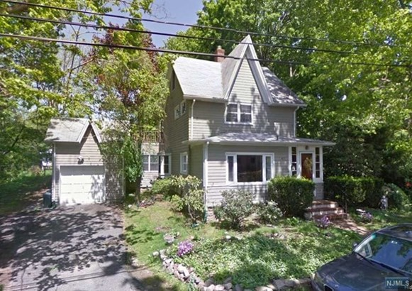 47  Forest St, Alpine, NJ - USA (photo 2)